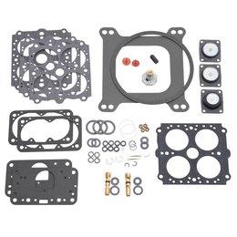 Edelbrock Revisie Set Holley 4150 Carburateur