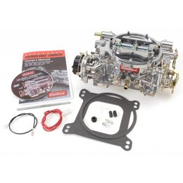Edelbrock Carburetor, Performer Series, 500CFM