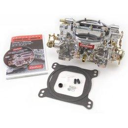 Edelbrock Carburateur, Performer Series, 600CFM