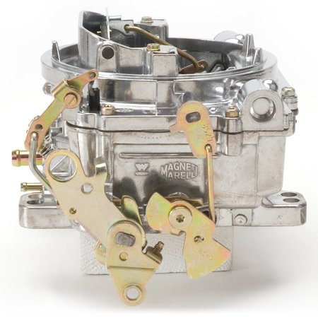 Edelbrock Carburetor, Performer Series, 600CFM