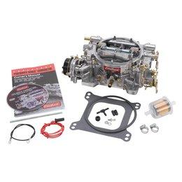 Edelbrock Carburateur, Performer Series, 600 CFM
