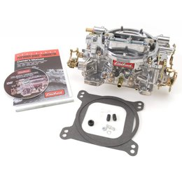 Edelbrock Carburetor, Performer Series, 750 CFM