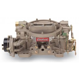 Edelbrock Carburateur, Performer Series, Marine, 750 CFM