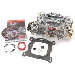 Edelbrock Carburetor, Performer Series, 750 CFM