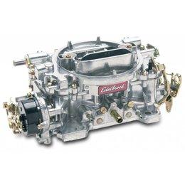 Edelbrock Carburateur, Performer Series EPS, 800 CFM