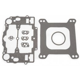Edelbrock Air Horn/Main Gasket Kit