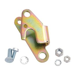 Edelbrock Throttle Lever Kit - Chrysler
