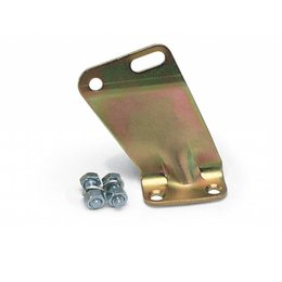Edelbrock Throttle Cable Plate, Ford 289-302