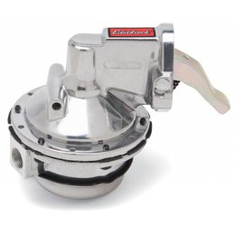Edelbrock Victor Series Racing Fuel Pump, Chevrolet Big Block
