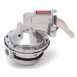 Edelbrock Performer Series Street Fuel Pump, Chevrolet Big Block