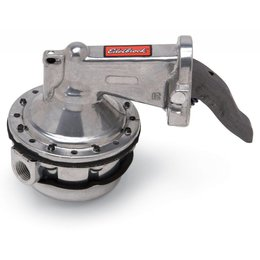 Edelbrock Performer Series Street Fuel Pump, Chrysler Big Block