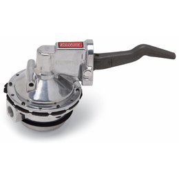 Edelbrock Performer Series Street Fuel Pump, Ford FE 390-428
