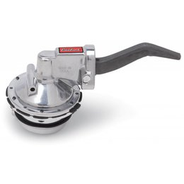 Edelbrock Performer Series Street Fuel Pump, Ford 289-351W