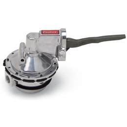 Edelbrock Performer Series Street Fuel Pump, Ford 429/460