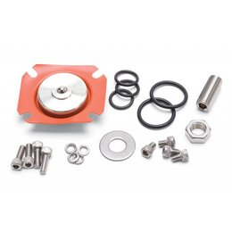 Edelbrock EFI Fuel Pressure Regulator Rebuild Kit