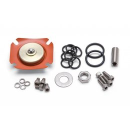 Edelbrock Fuel Pressure Regulator Rebuild Kit