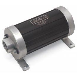 Edelbrock Victor EFI Electric Fuel Pump, 120GPH, 45PSI,