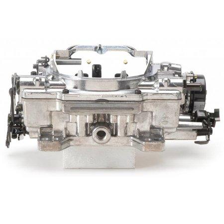 Edelbrock 1826 Carburetor - Edelbrockproducts eu - EdelbrockProducts
