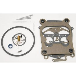 Edelbrock Q-Jet Revisie Set