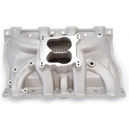 Edelbrock Performer Manifold, Cadillac 472-500 V8