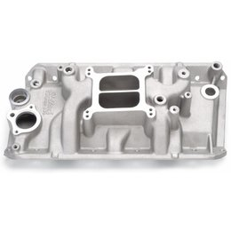 Edelbrock Performer Manifold, AMC 304-360-401 '70-up