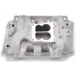Edelbrock Performer Manifold, Buick 400/430/455