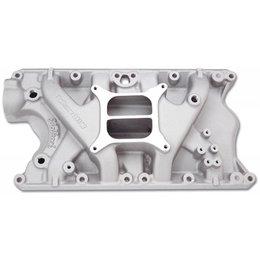 Edelbrock Performer Intake Manifold, Ford 351W