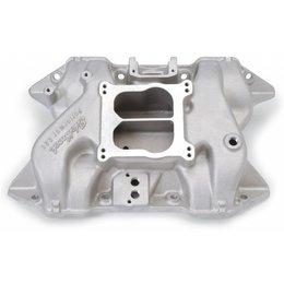 Edelbrock Performer Intake Manifold, Chrysler 361/383/400