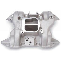Edelbrock Performer Intake Manifold, Chrysler 413/440