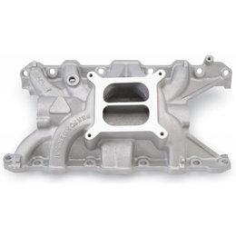 Edelbrock Performer Manifold, Rover/Buick 215 V8