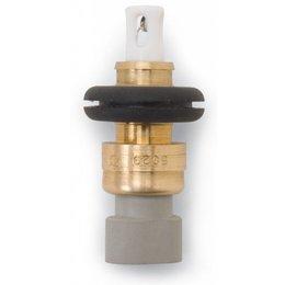 Edelbrock Air Temperature Sensor & Grommet
