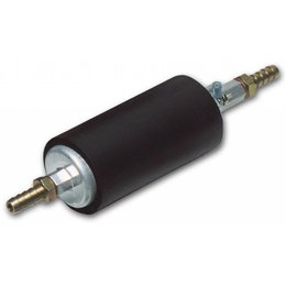 Edelbrock Fuel Pump For MPFI
