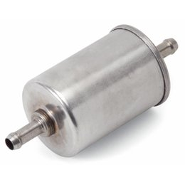 Edelbrock EFI Fuel Filter