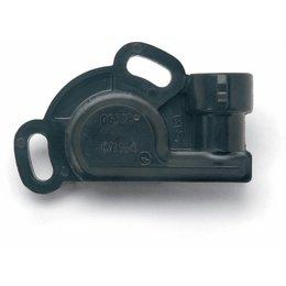 Edelbrock Throttle Position sensor