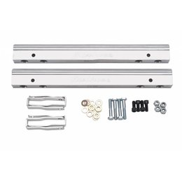 Edelbrock Fuel Rail for  SBC Victor Series EFI