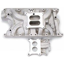 Edelbrock Performer Intake Manifold, Ford 351W EGR