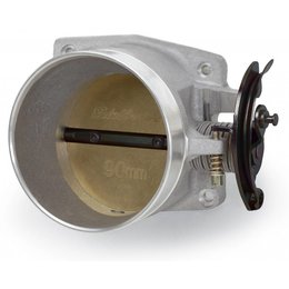 Edelbrock 90Mm Ford Pro Flo Xt Throttle Body