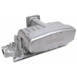 Edelbrock Performer 5.0 EFI Manifold, Ford 5.0L