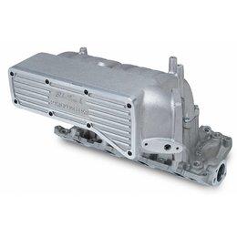 Edelbrock Performer 5.0L Truck Manifold, Ford 5.0L