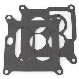 Edelbrock Replacment Gasket Egr To Manifold, Ford