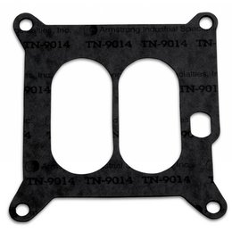 Edelbrock Replacement Gasket EGR To Plate, Ford