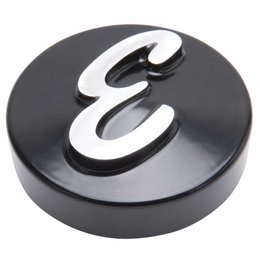 "Edelbrock ""E"" Air Cleaner Nut"