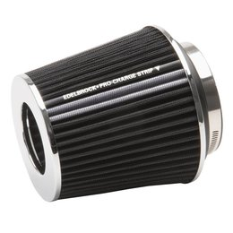 Edelbrock Conical Air Filter, Pro-Flo Series, Medium Cone