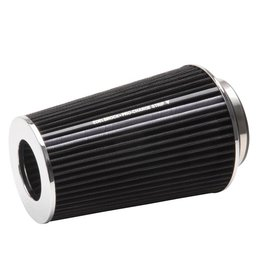 Edelbrock Conical Air Filter, Pro-Flo Series, Tall Cone