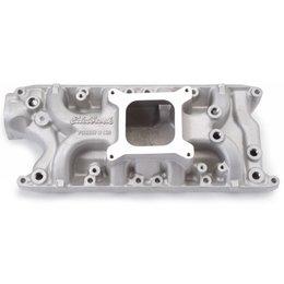 Edelbrock Intake Manifolds Ford - EdelbrockProducts