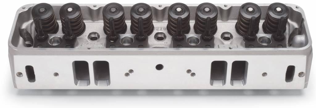 Edelbrock 60139 Edelbrock Cyl Head  Perf RPM  AMC 290