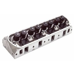 Edelbrock Single Perf. RPM SBF 2.02 Head Comp.