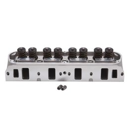 Edelbrock Single Perf. 5.0/5.8 SBF 2.02 Head Comp.