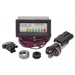 Edelbrock Air/Fuel Ratio Monitor