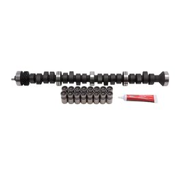 Edelbrock Performer RPM Camshaft Kit, Ford 390-428